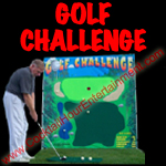 golf challenge button