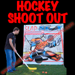 hockey shootout button