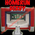 homerun derby button