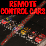 arcade game car racing button